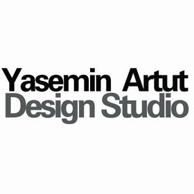 Yasemin Artut Design Studio