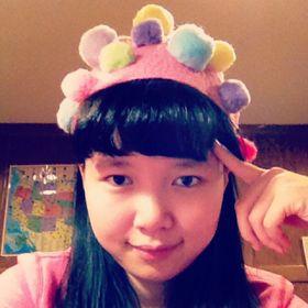 Karen Chou