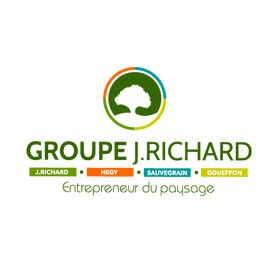 GROUPE J.RICHARD