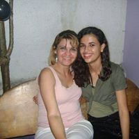 Soraia Araujo