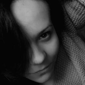 Klaudia Tóth