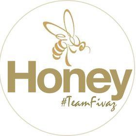 Honey Fashion Accessories