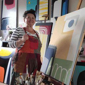Yelena Art Studio