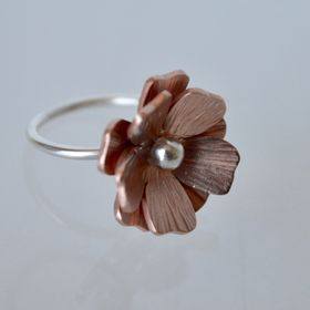 Candice Vostrejs Jewelry