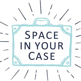 Space In Your Case