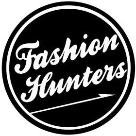 FashionHunters