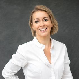 Marie Florin