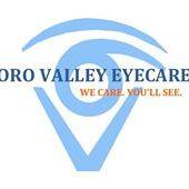 Oro Valley Eyecare