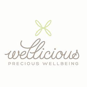 Wellicious