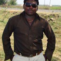 Bala Chander