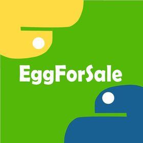 EggForSale