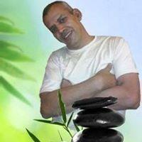 MDenilson Moreira
