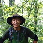 Katsuhiro Tatai
