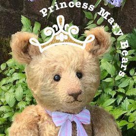 Princess Mary Bears