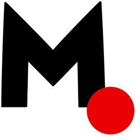 Mojarto.com