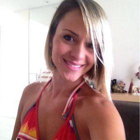 Juliana Caropreso