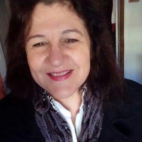 Silvia Duarte Machado