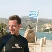 Giannos Antonatos