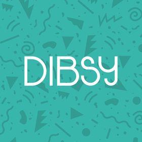 DIBSY