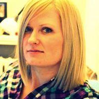 Justyna Kraszewska