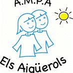 AMPA Els Aiguerols