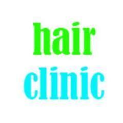 Hair Clinic