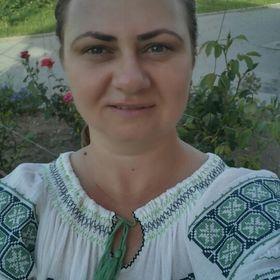 Carmen Naghiu