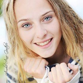 Esther Boisvert