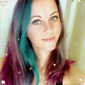 Stefanie Jarvis