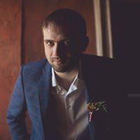 Евгений Греченок