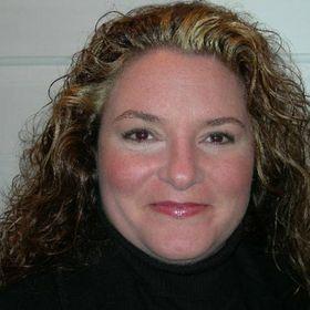 Wendy Sue