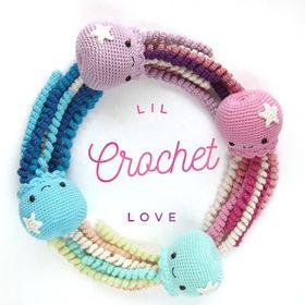 LilCrochetLove
