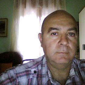 Carlo Sollazza