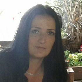 Melinda Kuti