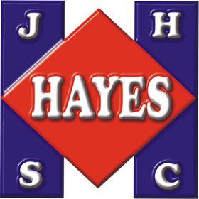 Hayes Specialties Corporation