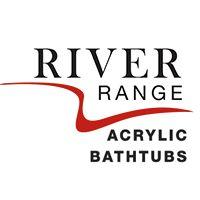River Range SA