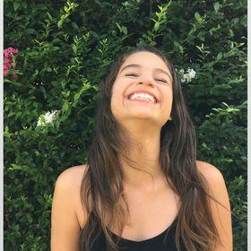 Camila Tamarozzi