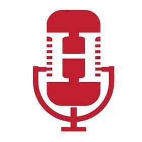 Heirloom Audio
