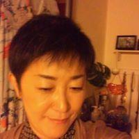 Taeko Takano