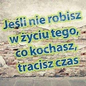 Renata Rosolska
