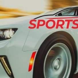 Sports Carc - Sports Car Center