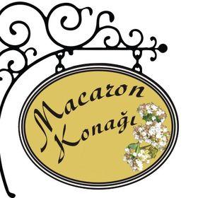 Macaron Konağı