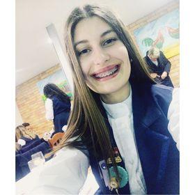 Beatriz Teixeira