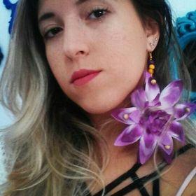 Fernanda Dantas Scuderi