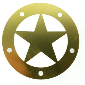 Niels Star