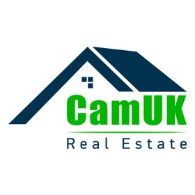 CamUK Real Estate