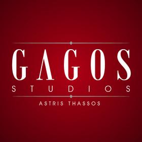Studios Gagos