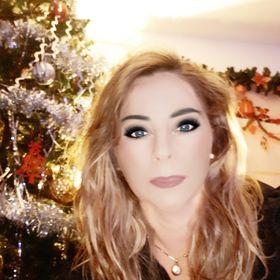 Katalin Gyura