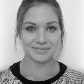 Sofia Holmgren