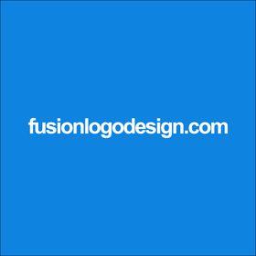 fusionlogodesign.com